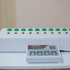 DSC0003-1